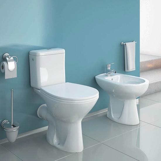 Anti Slip Coatings Bathdoctor